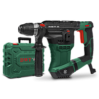 Перфоратор DWT BH10-28 VB BMC / 3 года гарантия