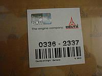 Прокладка Deutz 03362337, фото 1