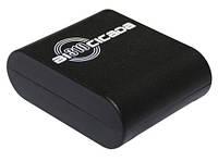 GPS-трекер Bitrek BI 310 CICADA