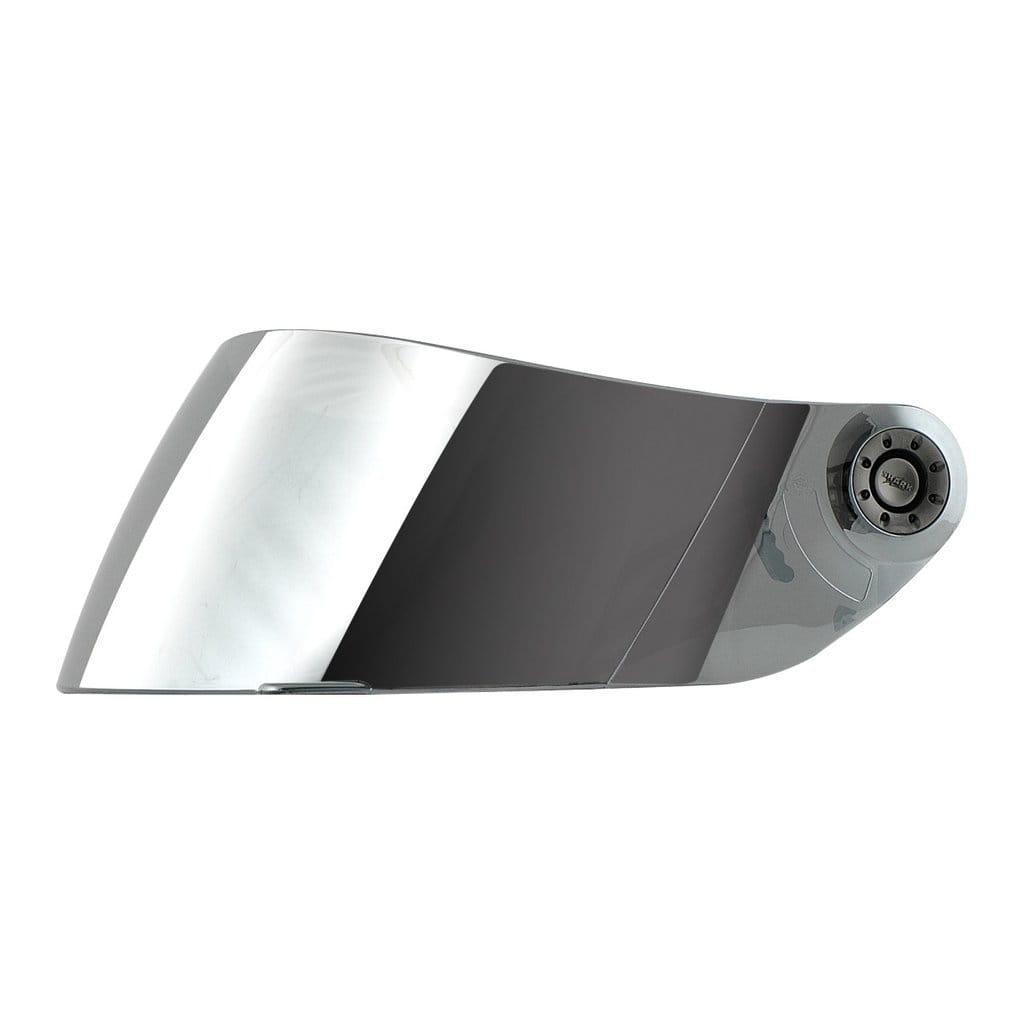 Визор для шлема SHARK S900, S700, S600, S800, OPENLINE Anti-Scratch
