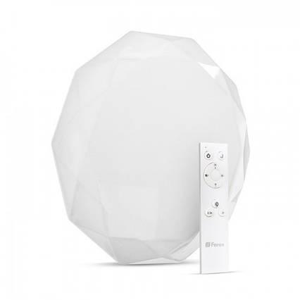 Светодиодный светильник Feron AL5200 DIAMOND 36W 29635, фото 2