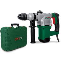 Перфоратор DWT BH11-28 BMC / 3 года гарантия, фото 1