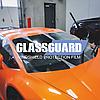 Защитная пленка для лобового стекла GLASSGUARD 1,22m