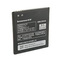Аккумулятор оригинал Lenovo BL204 A586/ A765E/ S696/ A630T/ A670T 1700 mAh, фото 1