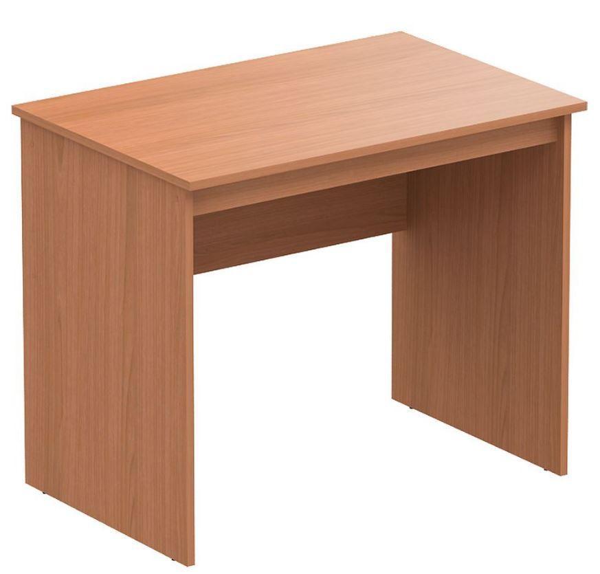 Стол ОМ-101 (900х600х750) бук
