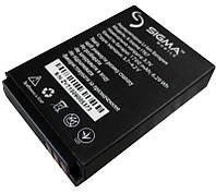 Аккумулятор оригинал Sigma IP67/ IT67