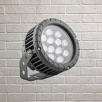 Вуличний прожектор 12W LED Feron LL-883