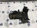 Крышка насоса ТНВД Ford Focus по -2004 год XS4Q-9B374-AB, фото 2