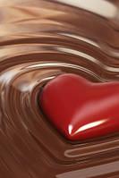 Ко Дню влюбленных предлагаем....