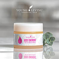 Мазь Rose Ointment Young Living 24,5 г