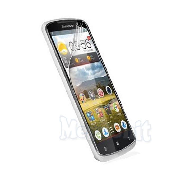 Защитная пленка для экрана Lenovo S920