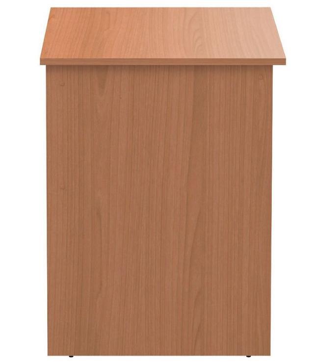 Стол ОМ-101 (900х600х750) бук (3)