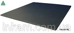 Звукоизоляционная мембрана Vibrofix ML 5 кг/м.кв, 1200х1200х2,6мм