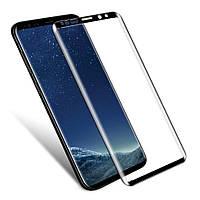 Захисне скло Samsung E500 Galaxy E5, фото 1