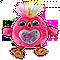 Мягкая игрушка-сюрприз Rainbocorn-B (серия Sparkle Heart Surprise), фото 3