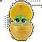 Мягкая игрушка-сюрприз Rainbocorn-B (серия Sparkle Heart Surprise), фото 4