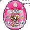 Мягкая игрушка-сюрприз Rainbocorn-B (серия Sparkle Heart Surprise), фото 5
