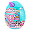 Мягкая игрушка-сюрприз Rainbocorn-E (серия Sparkle Heart Surprise 2), фото 2