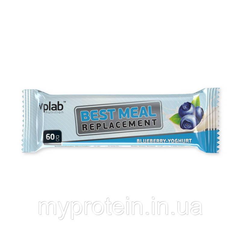 VP Lab Батончики Best Meal (60 g )