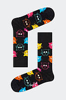 Панчохи Happy Socks CAT 9001 Оригінал