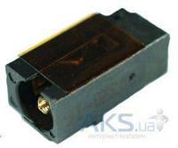 Роз'єм живлення PJ060-1.65 mm (Compaq, HP )