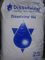 Этилендиаминтетрауксусной кислоты тетранатриевая соль EDTA 4Na /Трилон Б