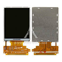 Дисплей (LCD) Samsung E2550/ E2330