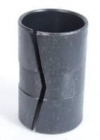 Втулка циліндра переднього ковша на JCB 3CX, 4CX