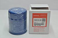 Оригинальный масляный фильтр HONDA 15400-RTA-003