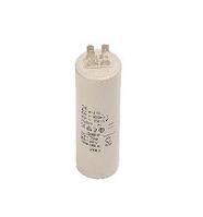 Конденсатор 10μF 450V (ніж-4)