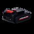 Шуруповерт аккумуляторный DWT ABS 12 ВLI-2 BMC, фото 5