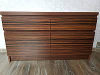 Б/У Комод в прихожую, в коридор (идеальное состояние, качество), фото 1