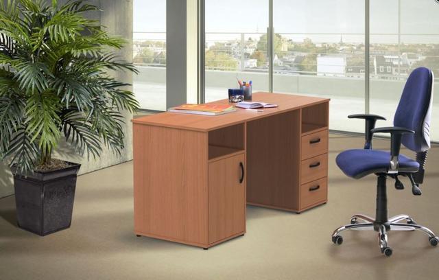 Корпусная мебель Омега в интерьере (8)