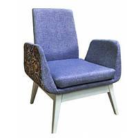 Кресло Уве