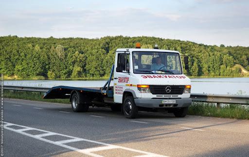 Эвакуатор перевозка автомобилей, автовоз, транспортировка авто доставк