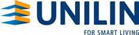 Mohawk Industries, Inc. объявила о приобретении Spano Group