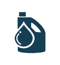 Технічні рідини (масло, антифриз, гальмівна рідина та ін)