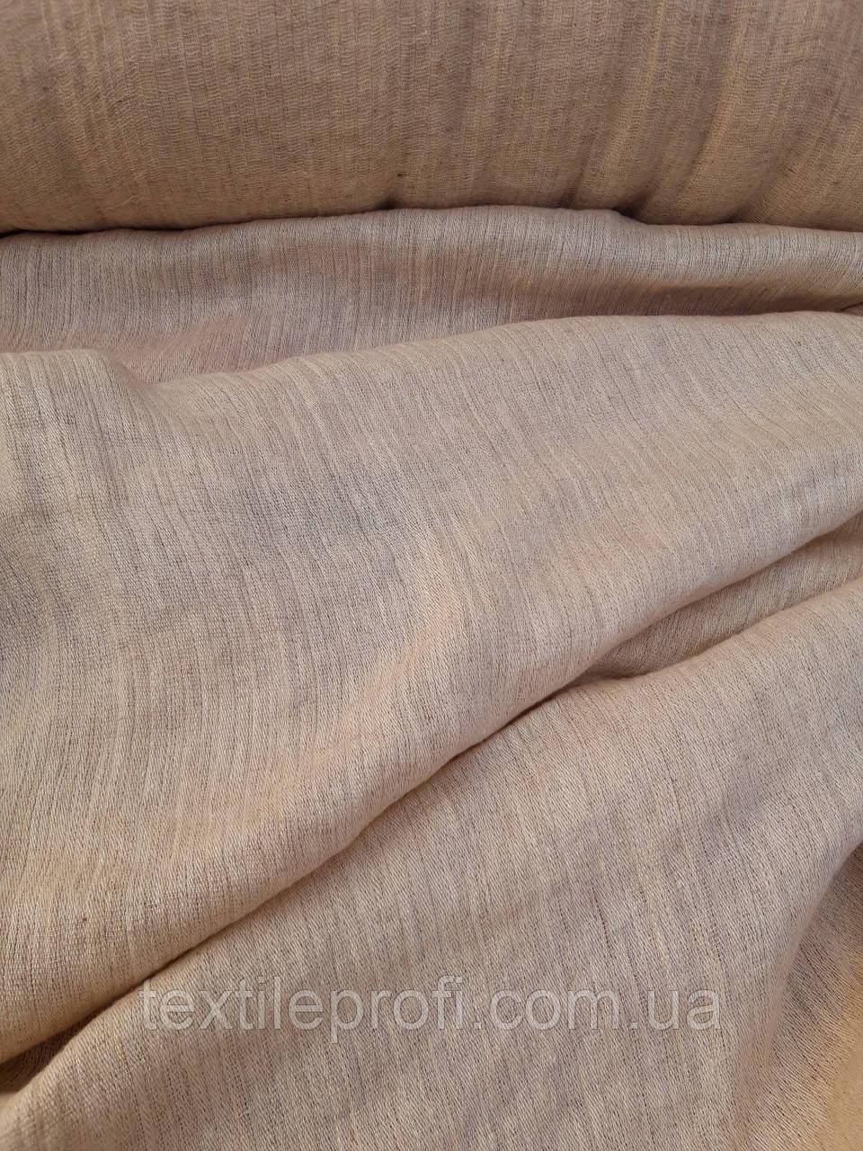Ткань с эффектом крэш купить журавинка ткань купить москва