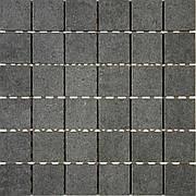 Мозаика Zeus Ceramica Concrete MQCXRM9A