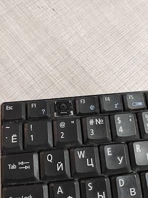 Клавиатура б\у Aсer 7620, 7620G, 7620Z, 7630 NSK-AFE0R, фото 2