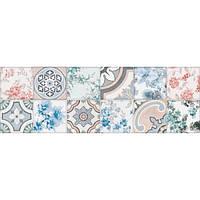 Плитка Cifre Adriana Cold Decor 250x750