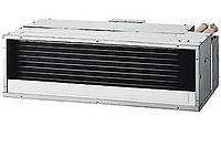 Мульти-сплит системы Hitachi (канальный блок)