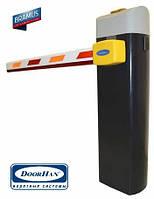 Шлагбаум Doorhan Barrier-5000 со стрелой 5 метров