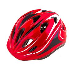 Шлем детский защитный для велосипеда и самоката, фото 3