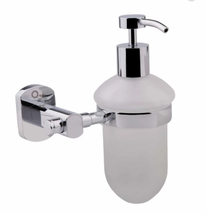 QT Liberty CRM 1152 дозатор для жидкого мыла