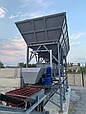 Бетоносмесительная установка БСУ-40К от производителя KARMEL, фото 2