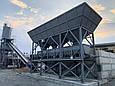 Бетоносмесительная установка БСУ-40К от производителя KARMEL, фото 4