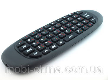 Аэромышь с клавиатурой Air Mouse АРТ 4710
