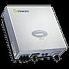 Мережевий інвертор Growatt 5000UE, фото 3