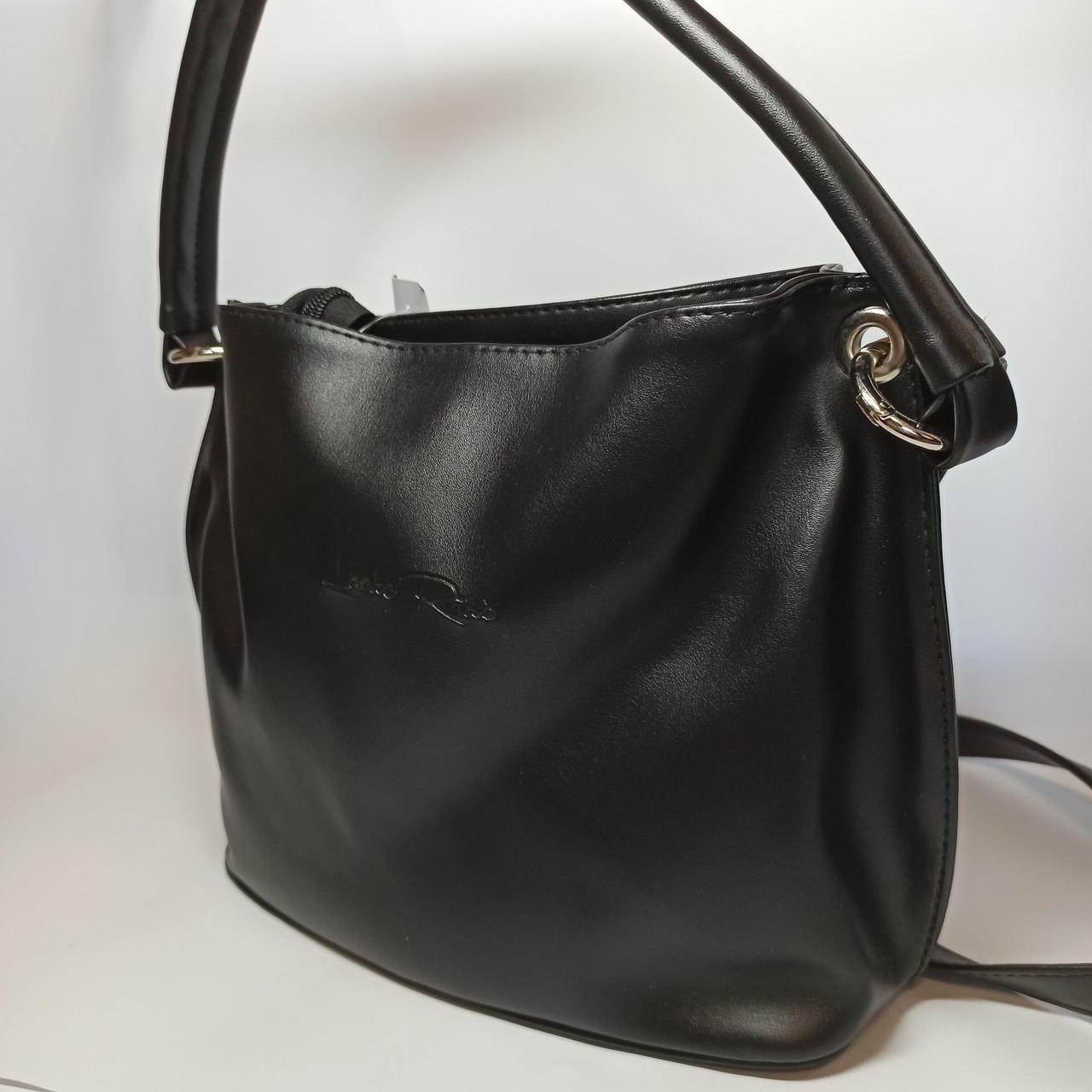 Жіноча сумка плншетка клатч / Женская сумка планшетка клатч